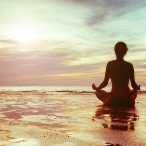 Ananda Marga #Meditation And #Yoga Center #Kwai #Chung #Hong #Kong