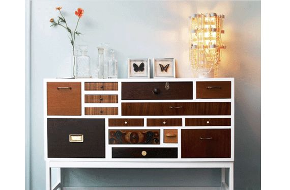 modern-chest-of-drawerstr--s-plus-cool--chest-of-drawers-fmxdcdpx.gif (570×373)