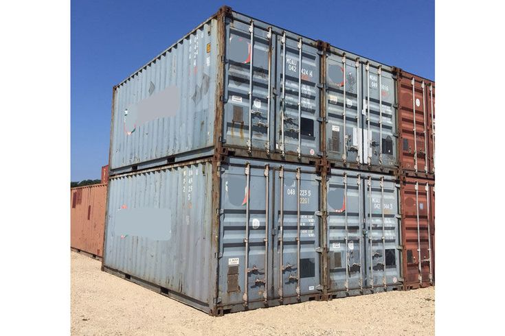 shipping container - Google Search