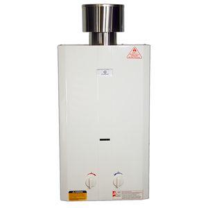 Eccotemp L10 Tankless Water Heater   Eccotemp Tankless Water Heaters    www.Eccotemp.com