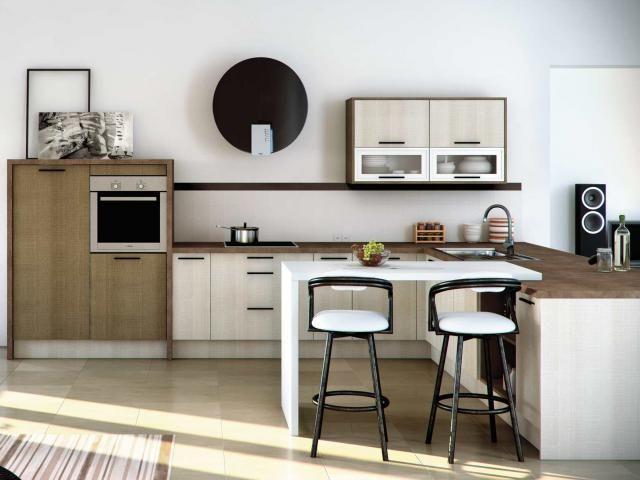 19 best Notre partenaire Häcker Küchen images on Pinterest - häcker küchen forum