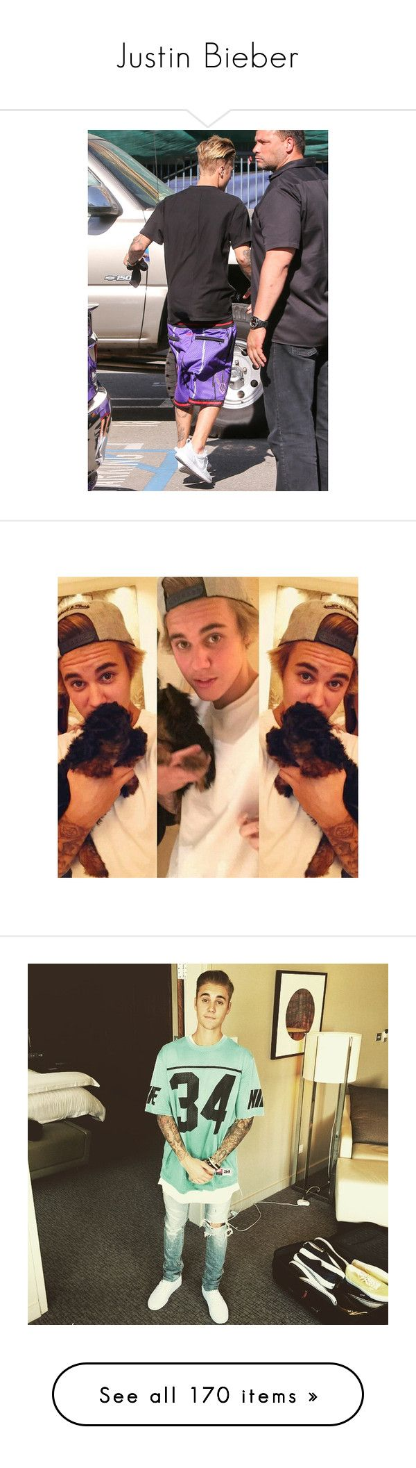 """Justin Bieber"" by carolnegherbon ❤ liked on Polyvore featuring home, home decor, justin bieber, justin, jb, instagram, ariana grande, magazine, accessories and calvin klein"