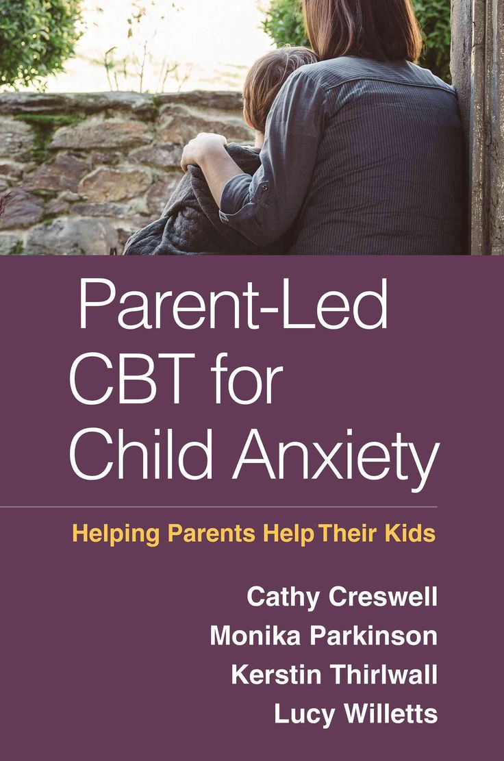 Parents are giving their children anxiety and depression by bombarding them with their problems