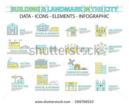 DEPARTMENT STORE ストックベクター画像、ベクター動画クリップ作品   Shutterstock