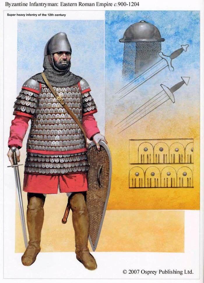 https://thelosttreasurechest.wordpress.com/2011/12/06/historical-warrior-illustration-series-part-xviii/