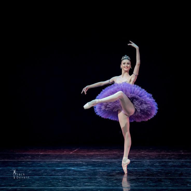 Colorado Ballet S Swan Lake: Svetlana Zakharova And Roberto Bolle Swan Lake 05svetlana
