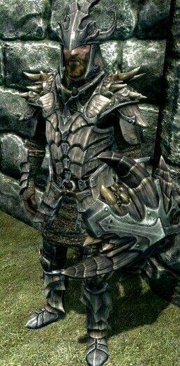 Dragonscale Armor BASE ARMOR:111 (set) Weight26 (set) BASE VALUE:3600 (set) Class: Light Armor Upgrade Material: Dragon Scales PERK: Dragon Armor