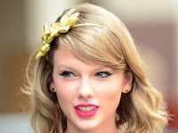UNIVERSO NOKIA: Apple Music sconfitto da Taylor Swift: Apple paghe...