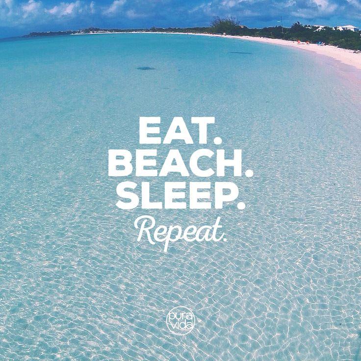 Free Download: Our 6 Favorite Beach Quotes   Pura Vida Bracelets