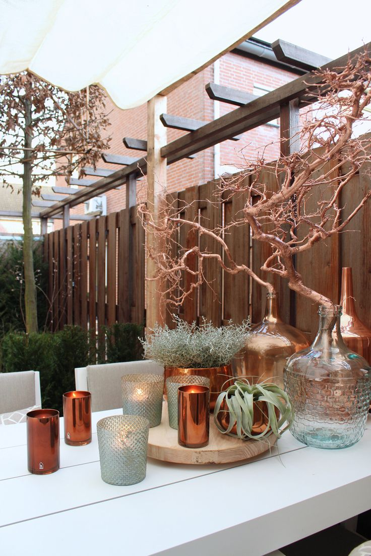 best koper images on pinterest arquitetura copper and