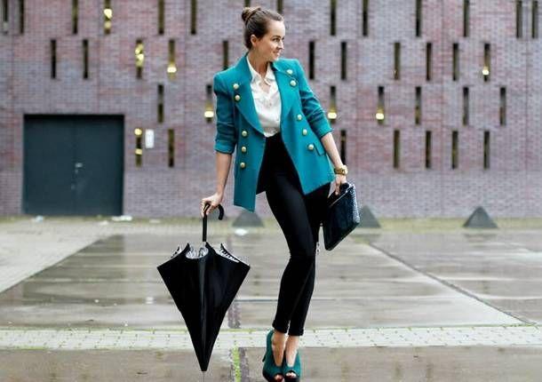 Yüksek bel pantolon nasıl giyilir?   http://www.ozgurmelekler.com/yuksek-bel-pantolon-nasil-giyilir/