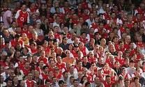 Arsenal Tickets | Buy & Sell Arsenal Tickets | Tickets for Arsenal  Arsenal FC is much famous and familiar in these days. Ticket4Football.com is good marketplace for fans that provides information about Football Matches and helps in buying Football Tickets especially Arsenal Tickets.