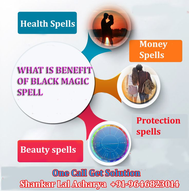 http://lovevashikaranspecialistkksharma.blogspot.in/2017/07/what-is-black-magic-spells-and-their.html ब्लैक मैजिक मंत्र क्या और इसके फायदे के बारे में जानने के लिए निचे दिए गए लिंक पर अभी क्लिक करें  ज्यादा जानकारी के लिए आप हमें व्हट्सप और काल भी कर सकते है  What is #black #magic #spells and their benefits in different fields #Get your #love #back by #black #magic #spells Name Shankar Lal Acharya Ji Add Jalandhar Punjab India 144001 Email id astrologykksharmaindia1@gmail.com What is #black…