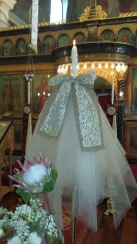 Wedding+Lambades+Candles | Wedding Candles (Lambades)