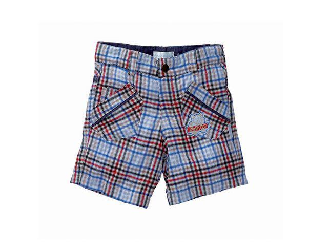 Pro vaše chlapečky Andy Wawa oblečky