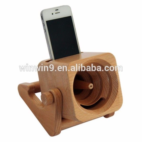 bamboo wood speaker amplifier holder,mini portable speaker for mobile phone,mobile phone accessories | Buy Now bamboo wood speaker amplifier holder,mini portable speaker for mobile phone,mobile phone accessories and get big discounts | bamboo wood speaker amplifier holder,mini portable speaker for mobile phone,mobile phone accessories Affordable Suppliers | Get Discount on bamboo wood speaker amplifier holder,mini portable speaker for mobile phone,mobile phone accessories  # #BestProduct