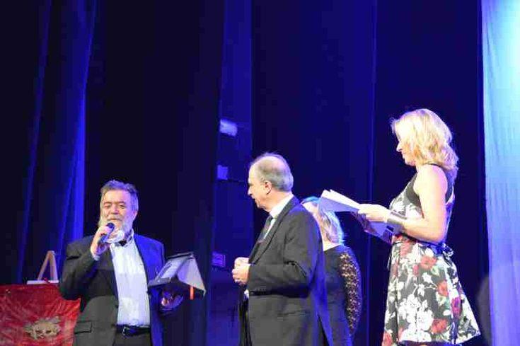 Il gran finale dello Stabia Teatro Festival e il Premio «Annibale Ruccello»