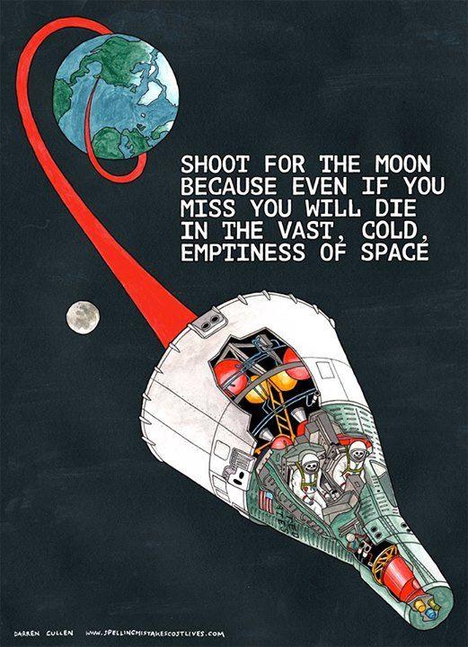 kerbal space program fuse box   29 wiring diagram images