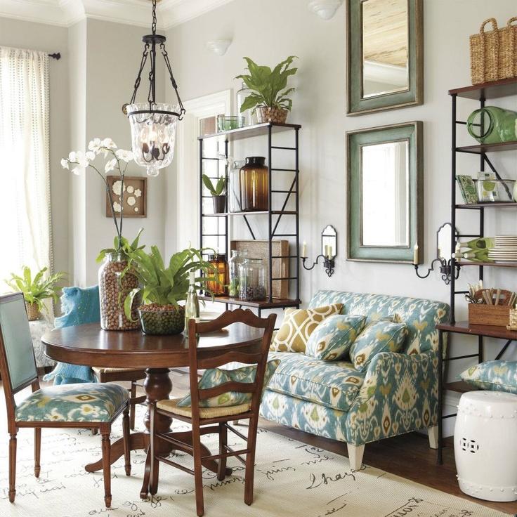 165 best images about beautiful ballard designs on pinterest paint colors design and white farmhouse - Ballards Home Design