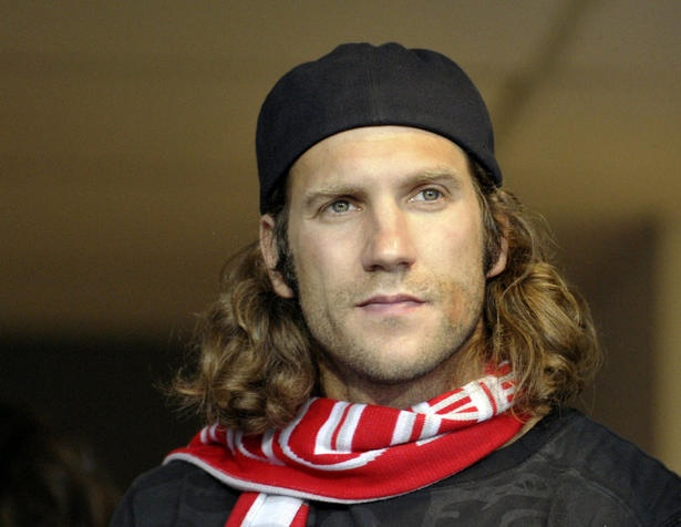 Toronto FC: Captain Torsten Frings answers your questions