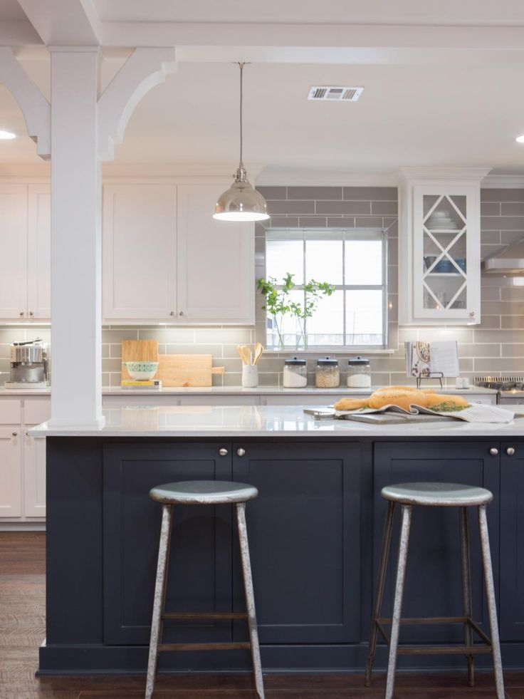 281 besten fixer upper joanna chip bilder auf pinterest s dstaatenromantik joanna gaines. Black Bedroom Furniture Sets. Home Design Ideas