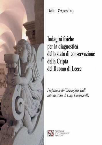 Prezzi e Sconti: #Indagini fisiche per la diagnostica dello New  ad Euro 33.00 in #Edizioni univ romane #Libri