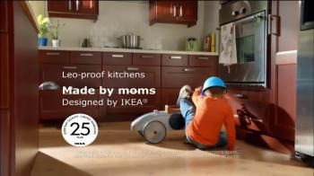 17 Best Images About Kids Tv Commercials Amp Ads On