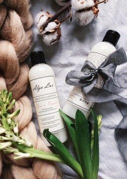 Сыворотка-шампунь «Интенсивное восстановление волос», 250 мл. разработан на основе активного концентрата аминокислот. Масла карите и авокадо интенсивно питают волосы и кожу головы, провитамин В5 и экстракт морских водорослей способствуют увлажнению и смягчению волос.  Профессиональная формула сыворотки-шампуня, восстанавливает пересушенные и поврежденные волосы, выравнивает их по всей длине, улучшает расчесываемость сухих и влажных волос, облегчает укладку. Цена: 390 руб