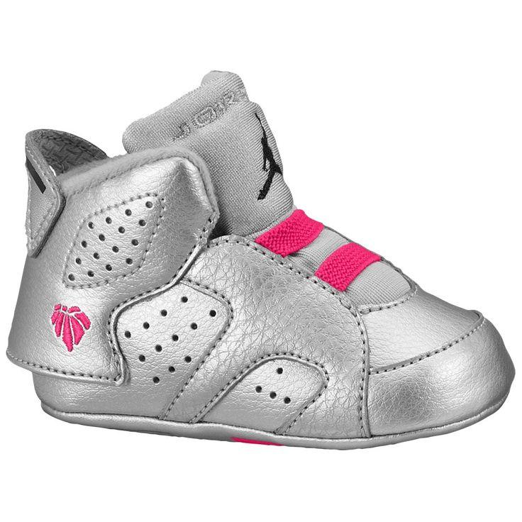 infant jordan shoes australia 785082