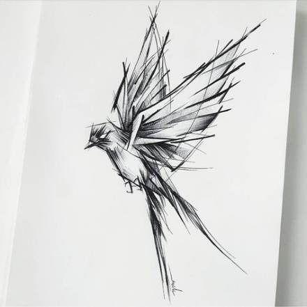 Tattoo-Ideen Design Draw Sketch 45+ Beste Ideen #Tattoo Tattoo-Ideen Design Dr …