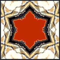 Grace van den Dobbelsteen kunst abstracte schilderijen digitale kunst Scoop.jpeg 321