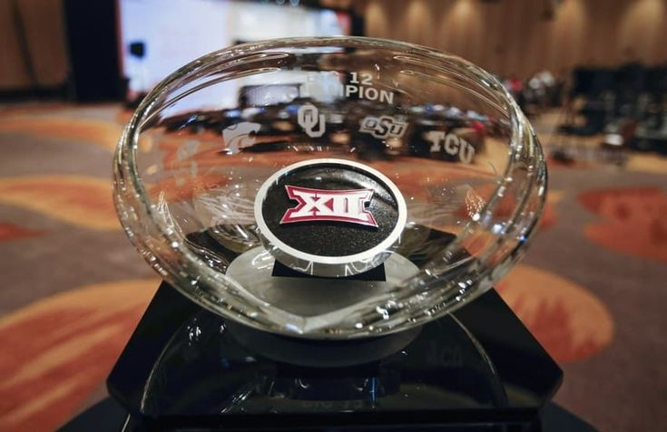 Big 12 Preseason Rankings …If All That Mattered Was Recruiting