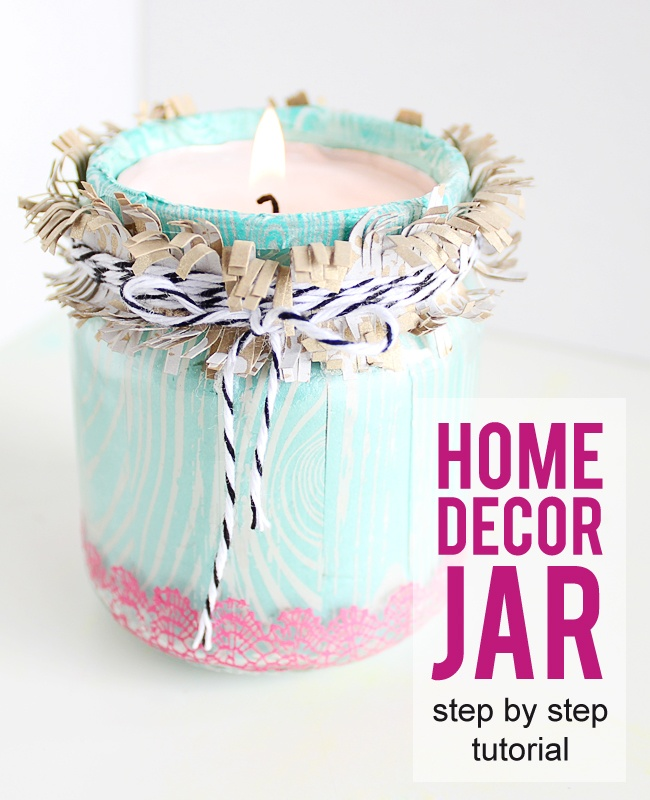designed for Hambly Screen Prints  step by step tutorial, home decor projectStep By Step, Prints Step, Step Tutorials