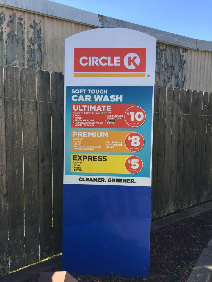 8 best full service car wash images by bills car wash detailing car wash vending machine vending machines solutioingenieria Choice Image