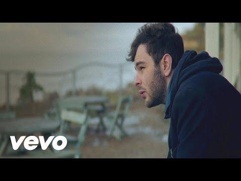 Lorenzo Fragola - Infinite volte - Sanremo 2016 - YouTube