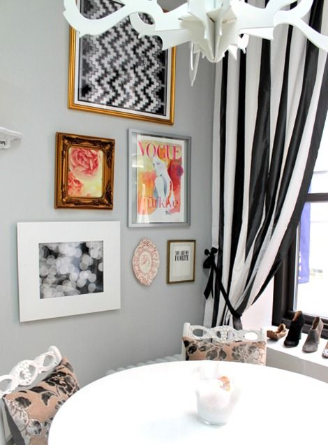 decoracao quarto, casa decoracao, decoracao de quarto, decoracao sala, casa de decoracao, decoracao de sala, decoracao bebe, decoracao de