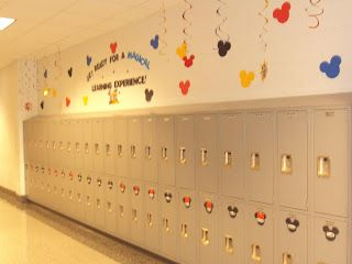 Yellow Classroom Decor : 86 best disney diy classroom decoration ideas images on pinterest