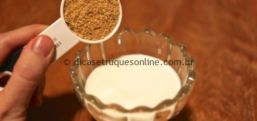 Colon-Cleansing-with-Flaxseed-Flour-and-Kefir-520x245
