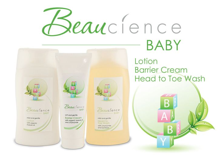 Enter to with with Beaucience baby this october  http://parentinghub.co.za/competitions/win-with-beaucience-baby-2/