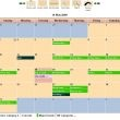 jevents for calendaring?