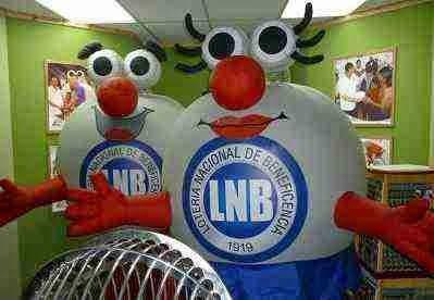 Resultados Lotería de Panamá sorteo Gordito Zodiaco viernes 28-11-14 - Premio Mayor -1035-Letras: BADA-S: 6 y F: 5...Ver el Blog...