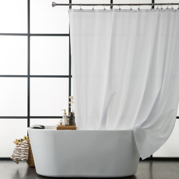505 best Bathroom Products images on Pinterest | Bathroom, Showers ...