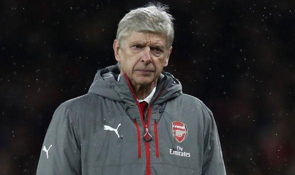 Arsenal boss Arsene Wenger: What I think of Oscar leaving Chelsea for China   via Arsenal FC - Latest news gossip and videos http://ift.tt/2h8GxK8  Arsenal FC - Latest news gossip and videos IFTTT