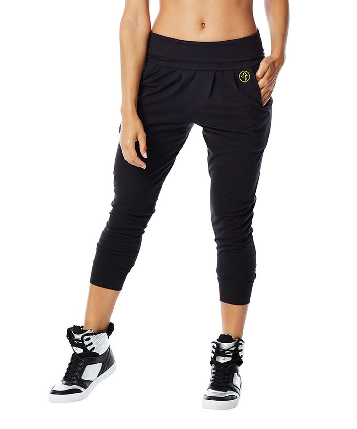 New Buy Zumba Fitness Women39s Jammin Pants In Cheap Price On Alibabacom