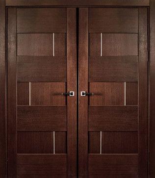 Modern Interior Doors modern-interior-doors                                                                                                                                                     Más