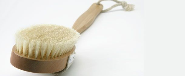 Dry Brushing 101: Health Food, Spring Clean, Brushes 101, Skin Care, The Body, Body Care, Dry Skin, Skin Brushes, Dry Brushes