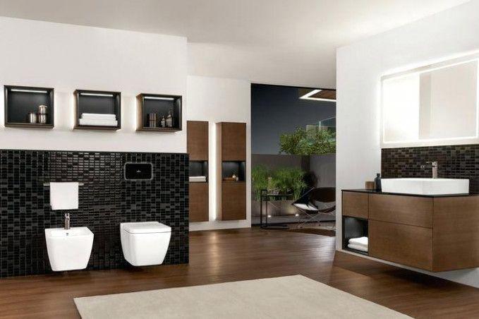 Die Schlechtesten Ratschlage Die Wir Fur Villeroy Und Boch Badezimmerspiegel Gehort Haben Badezimmer Ideen Decor Styles Home Decor Interior Design