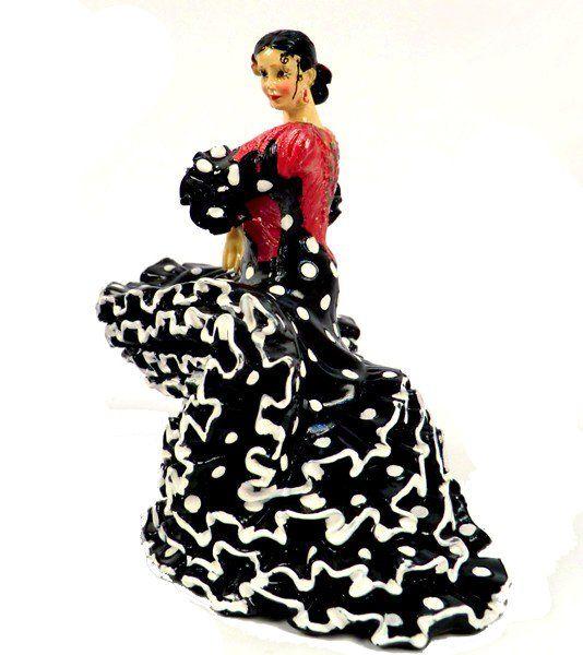 figura-de-bailaora-flamenca-de-barcino.jpg (534×600)