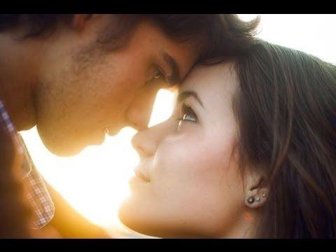 💕 💕 💕 Marisa Monte - A Sua HD  💕 💕 💕 https://www.youtube.com/watch?v=wYRWZ-ubKJU
