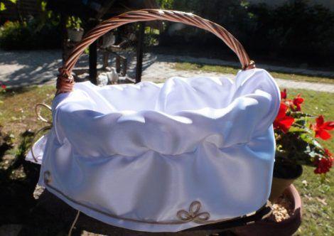 Rose petal spray basket  https://hagyomanyorzobolt.com/en/spd/217864/Rose-petal-spray-basket